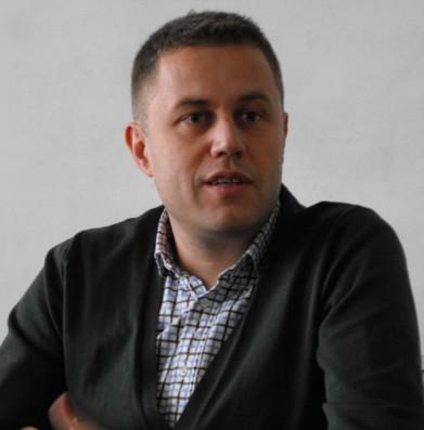 Georgi-Milkov-4