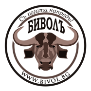 bivol_logo_big
